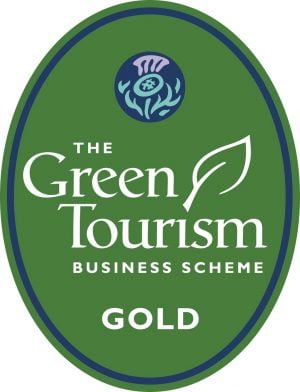 The Green Tourism Business Scheme