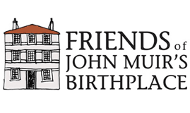 Friends of John Muir Birthplace