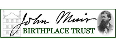 John Muir Birthplace Trust